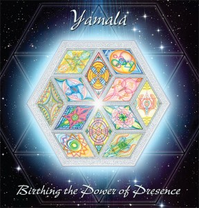CD-Birthing-the-Power-of-Presence