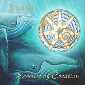 CD-Essence-of-Creation